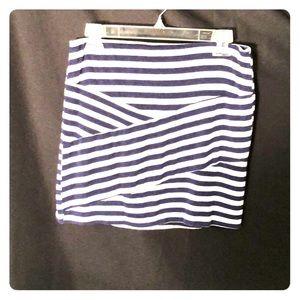🔥5 for $25🔥 Mini skirt